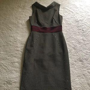Stunning Donna Ricco NY Dress